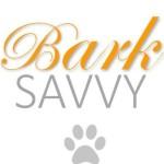 Bark-Savvy-Logo