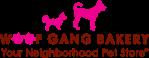 logo_321x125
