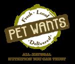 petwants logo
