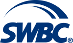 SWBC_Corporate_RGB_Blue