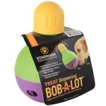 bob-a-lot-multi-chambered-interactive-dog-toy-1